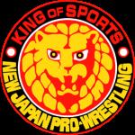 NJPW-Logo[1].png