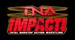 TNA[1].jpg